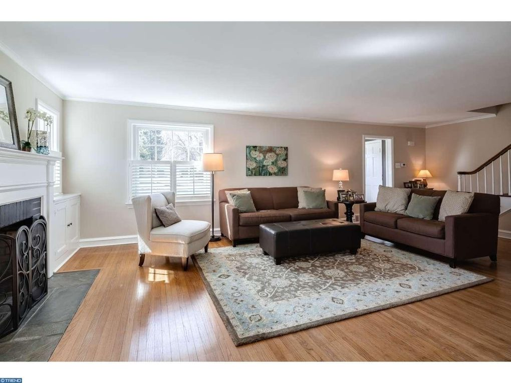 339 Bellevue Ave Haddonfield NJ 08033