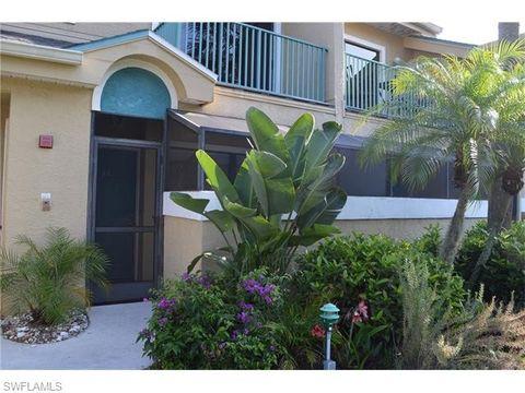 79 Emerald Woods Dr Apt J3, Naples, FL 34108