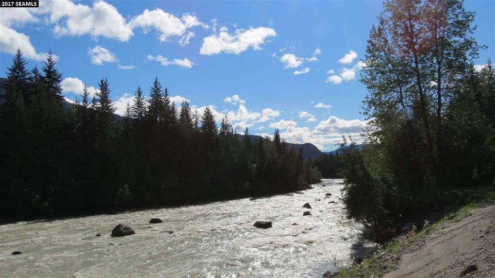 Nhn Tamarack Ct, Juneau, AK 99801