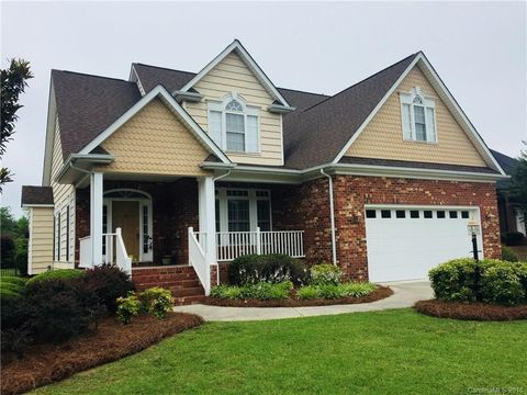 Fenton Dell Harrisburg Nc Real Estate Homes For Sale Realtorcom