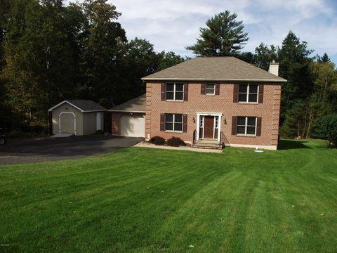 Arbor Woods Stroudsburg Pa Real Estate Homes For Sale Realtorcom