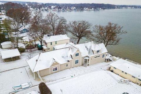 46567 real estate homes for sale realtor com rh realtor com