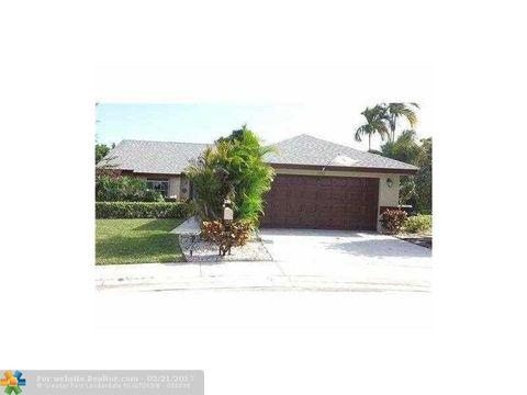 1753 Banyan Creek Ct, Boynton Beach, FL 33436