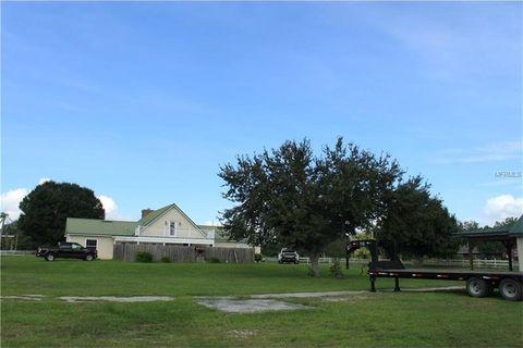 955 S Narcoossee Rd, Saint Cloud, FL 34771