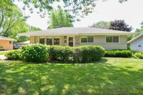 Homes For Sale Middleton Wi >> Greendale, WI Real Estate - Greendale Homes for Sale - realtor.com®