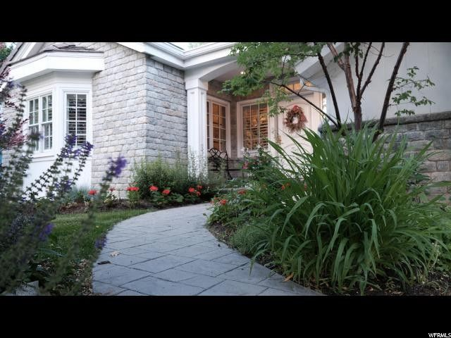 2255 S Oneida St, Salt Lake City, UT 84109