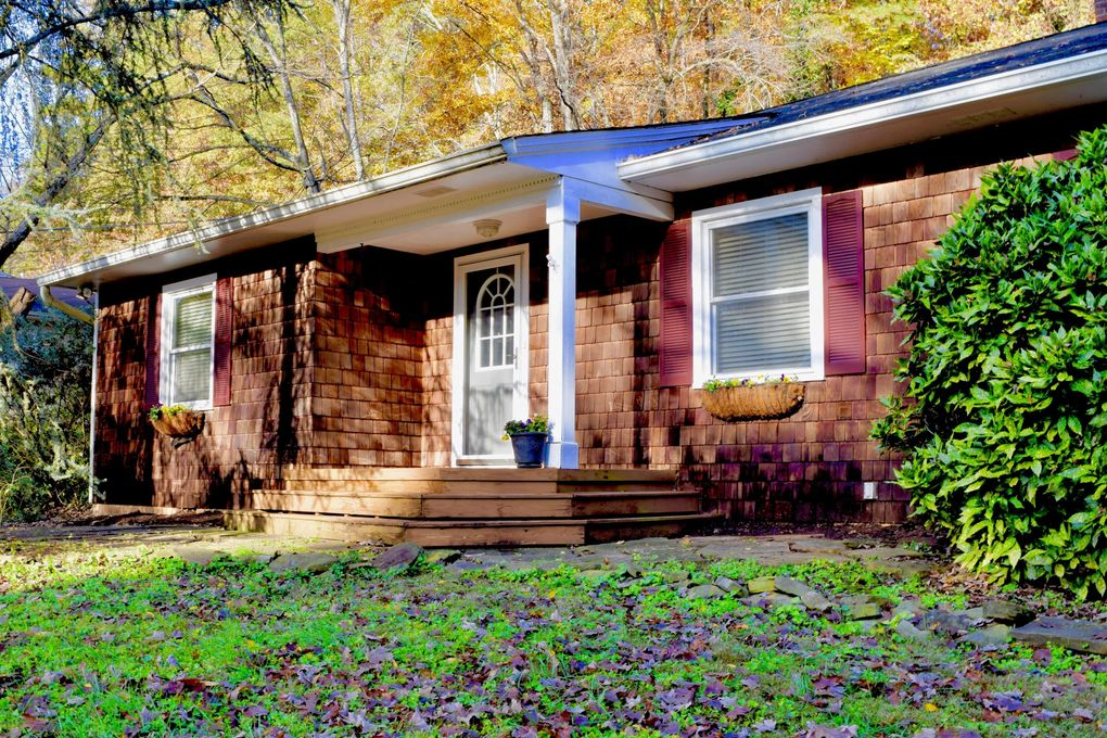 Remarkable 5315 Shady Dell Trl Knoxville Tn 37914 Download Free Architecture Designs Scobabritishbridgeorg