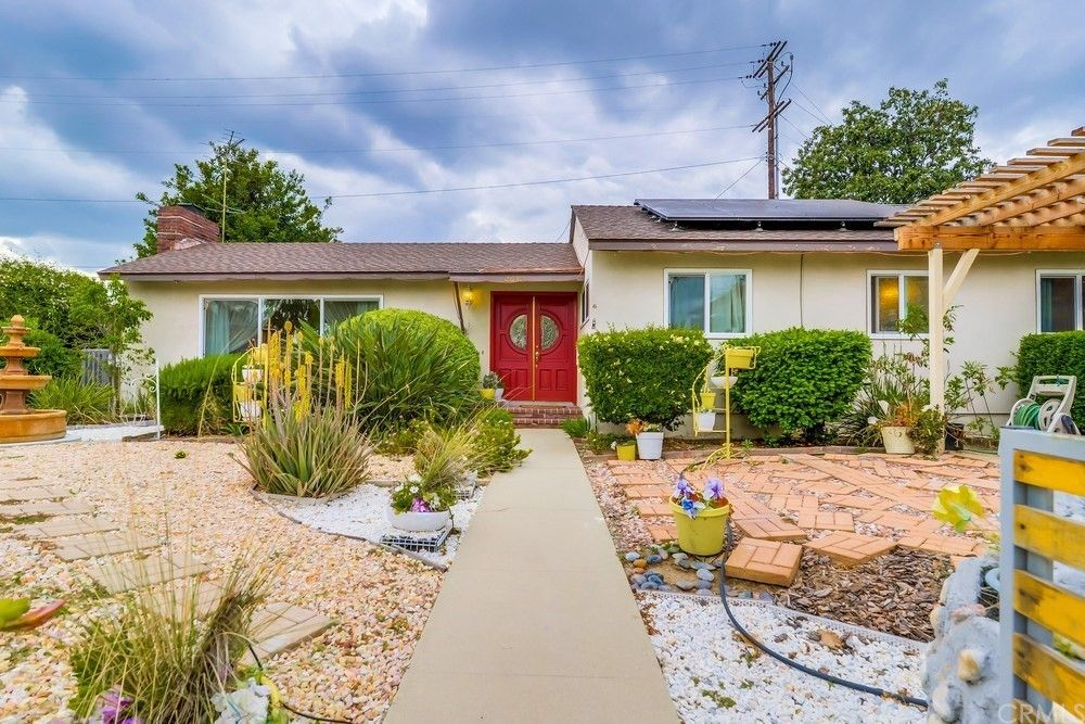 2615 Treelane Ave Arcadia, CA 91006