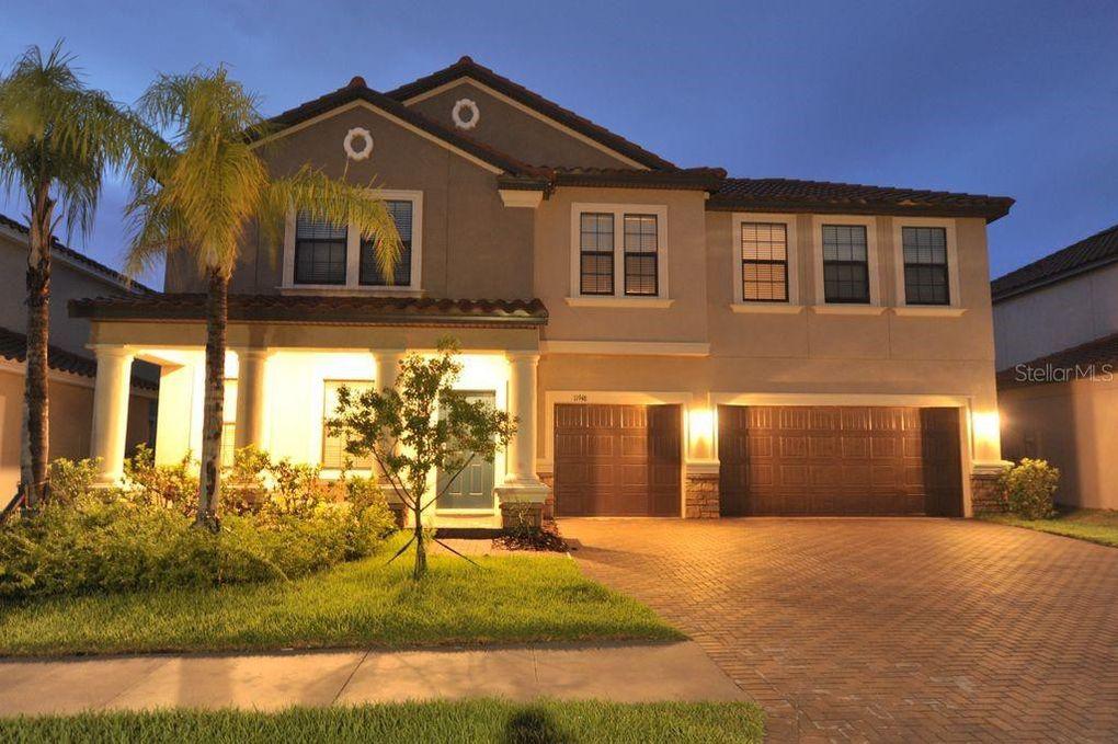 11948 Sand Myrtle Rd, Riverview, FL 33579