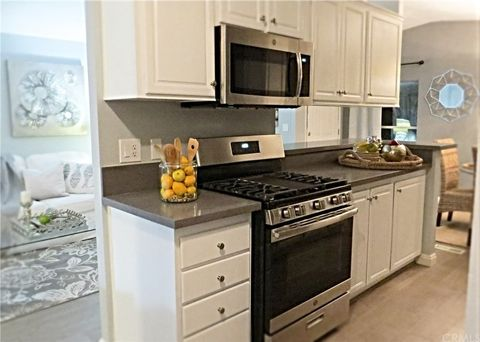Photo of 22600 S Normandie Ave Unit 41, Torrance, CA 90502