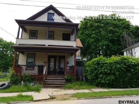 47 4th Ave, Gloversville, NY 12078