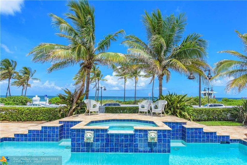 Spa Studios In West Palm Beach Fl