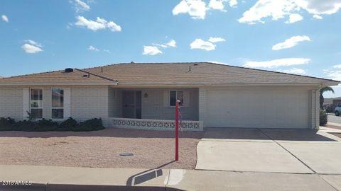Photo of 4613 E Escondido Ave, Mesa, AZ 85206