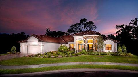 1541 Belleair Rdg, Clearwater, FL 33764