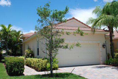 homes for sale palm beach gardens fl home palm beach gardens marina gardens homes for sale. beautiful ideas. Home Design Ideas