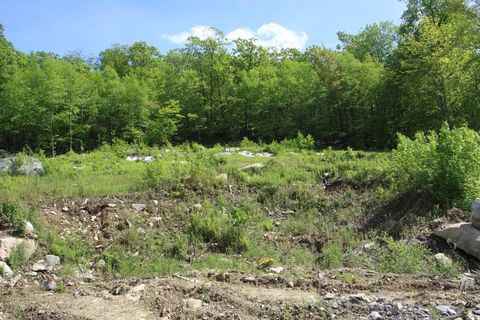 Photo of Emma Way Lot 2, Poughquag, NY 12570