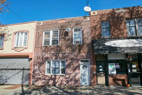 26-09 23rd Ave, Queens, NY 11102