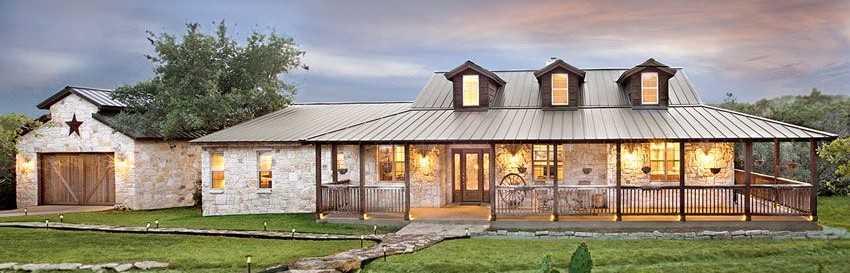 Tera Wilson Prescott AZ Real Estate Agent realtor