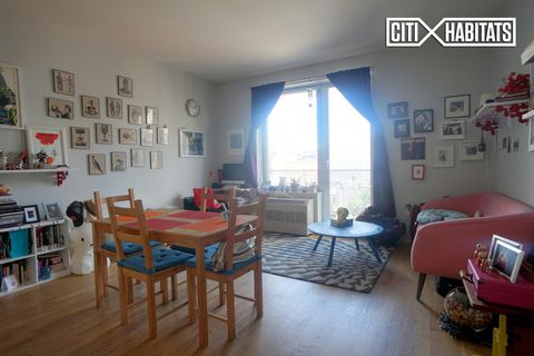 205 N 9th St Apt 5 H Brooklyn Ny 11211 Other For Rent