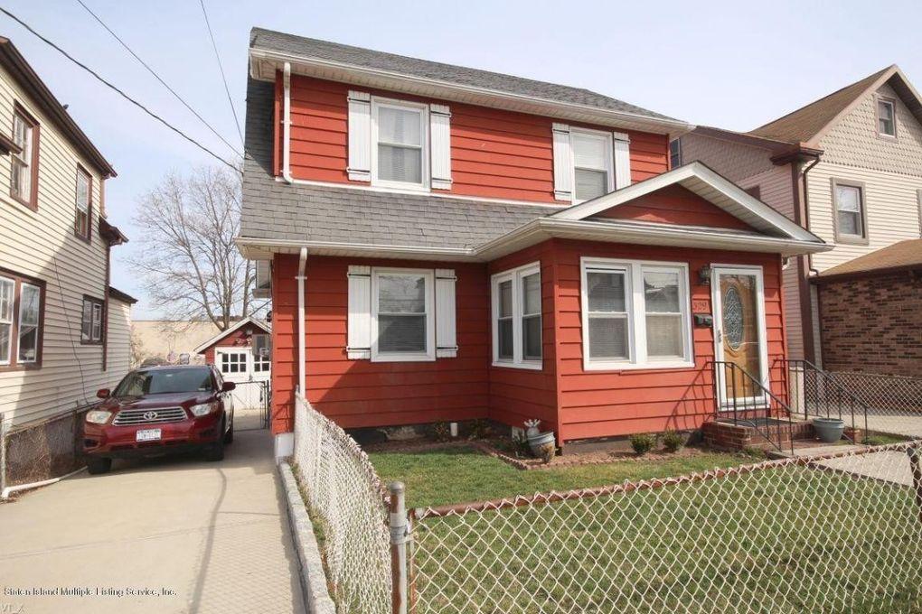 329 Greeley Ave Staten Island, NY 10306