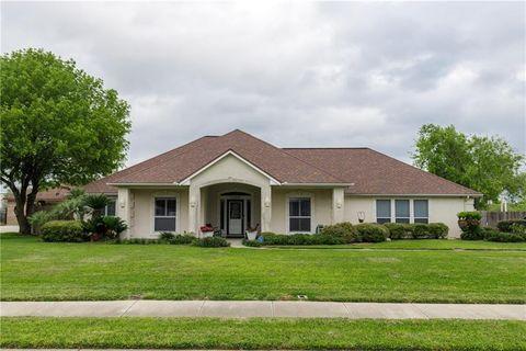 Calallen Corpus Christi Tx Real Estate Homes For Sale Realtor Com