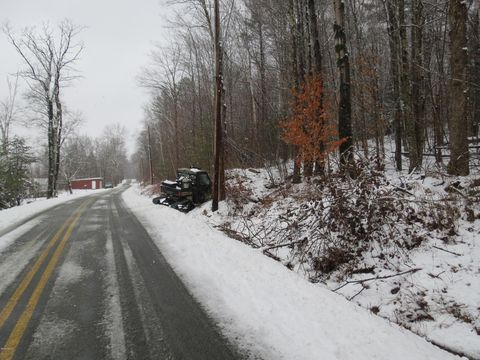 Photo of East Rd, Stamford, VT 05352