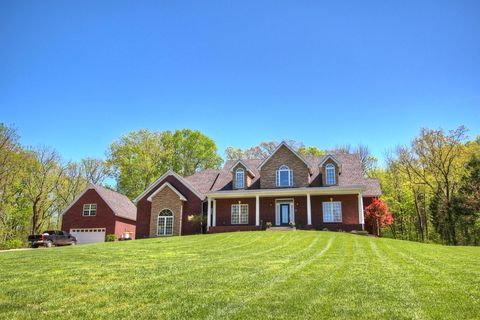 Photo of 9185 Arnold Rd, Christiana, TN 37037