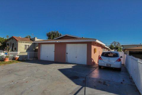Photo of 942 E 65th St, Inglewood, CA 90302