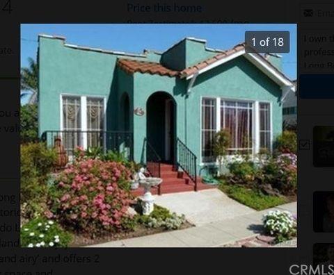 318 Eliot Ln, Long Beach, CA 90814