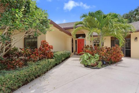 West palm beach fl open houses for Olive garden 75th ave