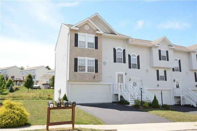 10 cinque terra pl finleyville pa 15332 home for sale