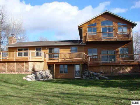45748 Bowstring D1, Deer River, MN 56636