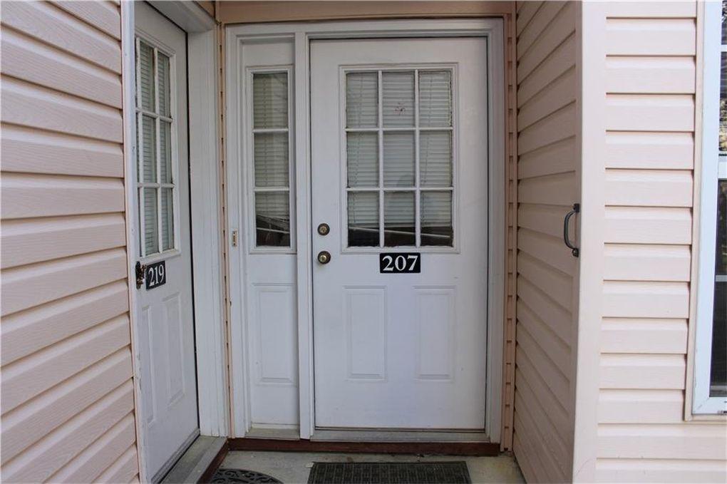 207 Copeley Way, North Brunswick, NJ 08902