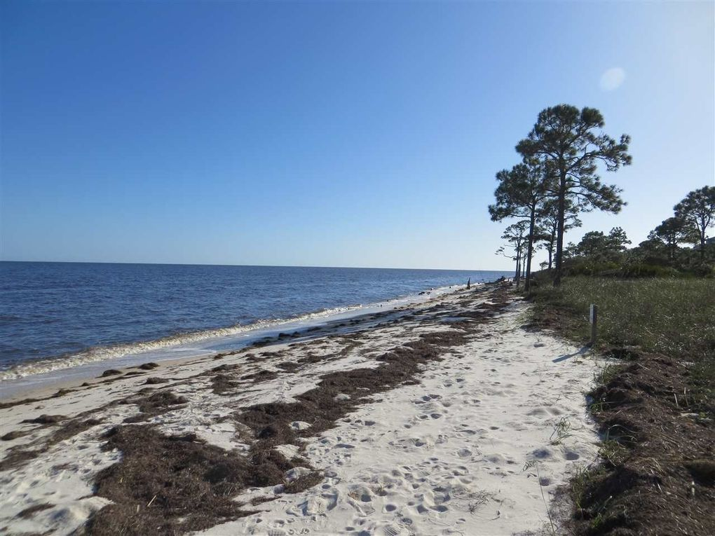 446 Bald Point Rd Panacea Fl 32346