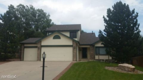 Photo of 174 Westview Dr, Monument, CO 80132