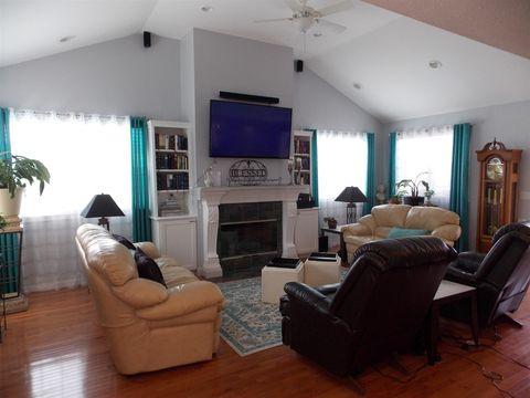 176 maple dr hendersonville tn 37075 house for sale