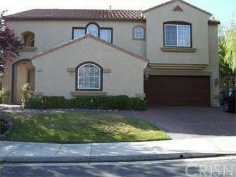 25260 Jasmine Ln, Stevenson Ranch, CA 91381