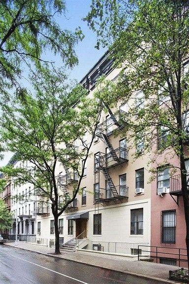 440 W 47th St Apt 2 B, New York, NY 10036