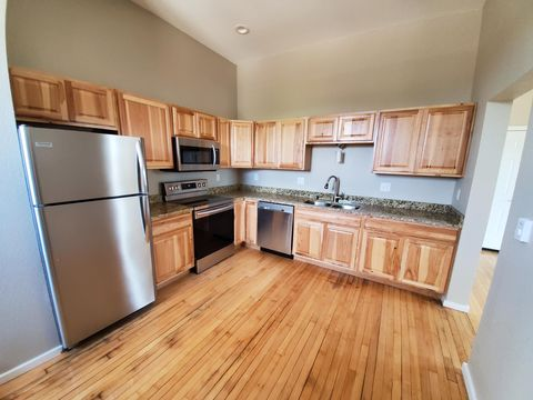 Photo of 404 E Mill St Apt 3 C, Plymouth, WI 53073
