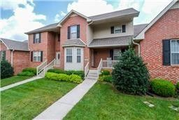 135 Excell Rd Unit 903, Clarksville, TN 37043