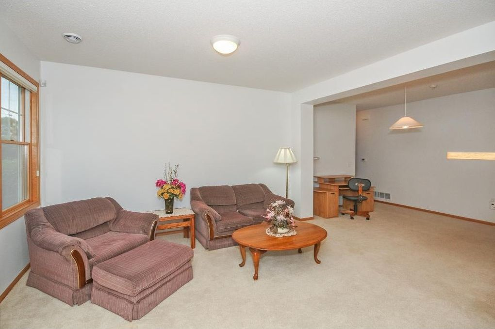 362 Hayes Dr # 41, Hastings, MN 55033 - realtor.com®
