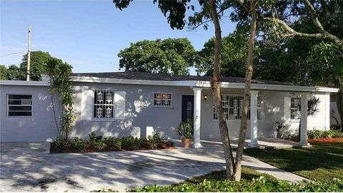 very attractive homes for rent in miami gardens.  239 900 Miami Gardens FL Real Estate Homes for Sale