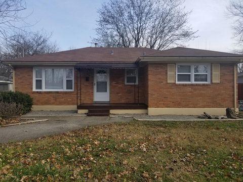 Homes For Sale Near Rangeland Elementary School Louisville Ky