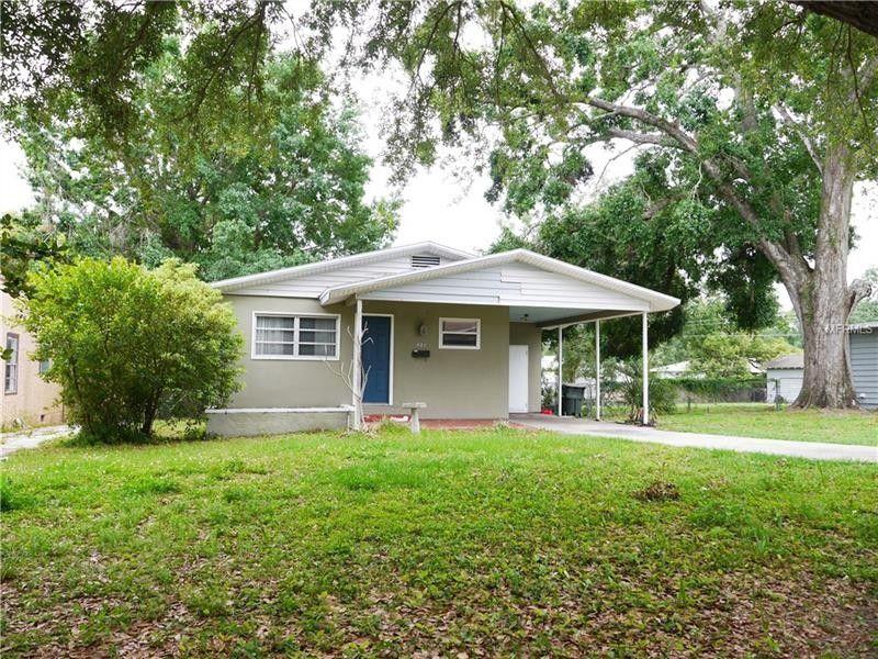721 Kensington St Lakeland FL realtor