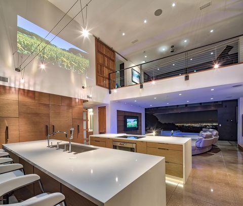 Red Rock North Phoenix Az Real Estate Homes For Sale Realtorcom