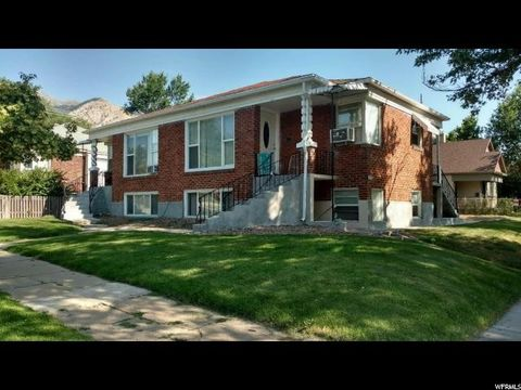 page 2 ogden multifamily homes for sale ogden ut multi family real estate