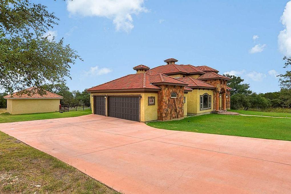 Wonderful 8114 Sky Vis, Garden Ridge, TX 78266