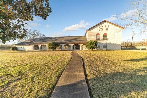 Photo of 11074 W Sh # 64, Overton, TX 75684