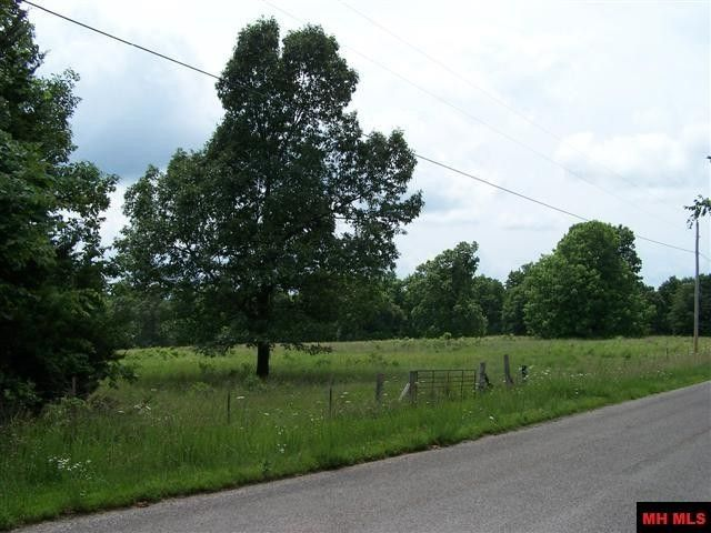 county road 508 midway ar 72651