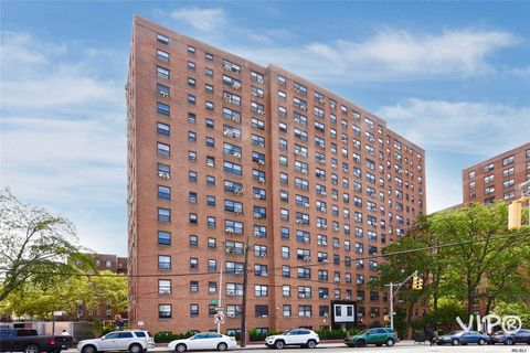 Photo of 99-60 63rd Rd Unit 14 L, Rego Park, NY 11374